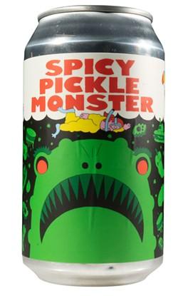 pickle_monster.jpg