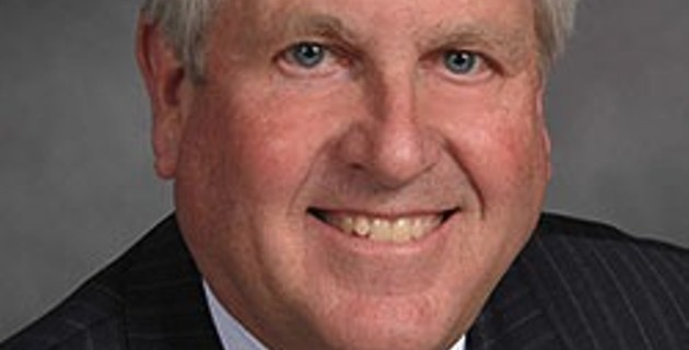 Long-serving city manager for OKC to announce retirement