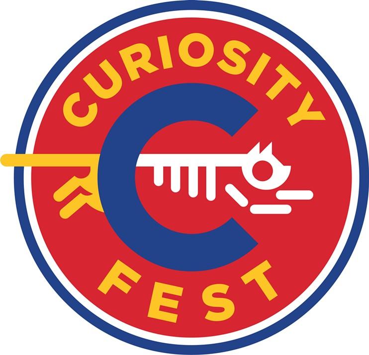 Curiosity Fest