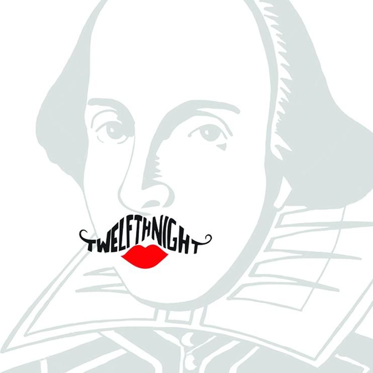 OU University Theatre's Twelfth Night