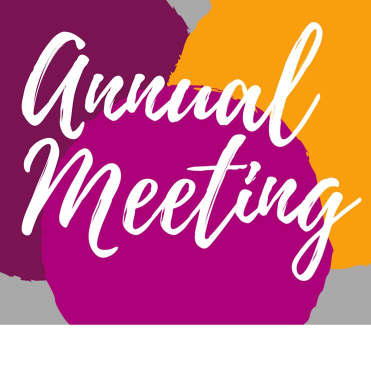 annual_meeting_instagram.png