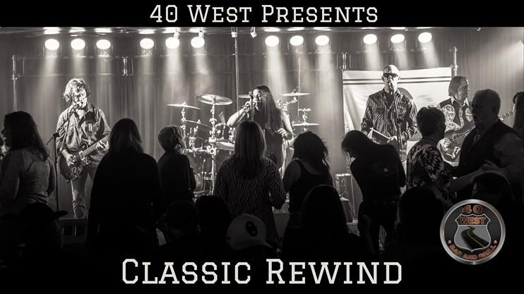 classic_rewind.jpg