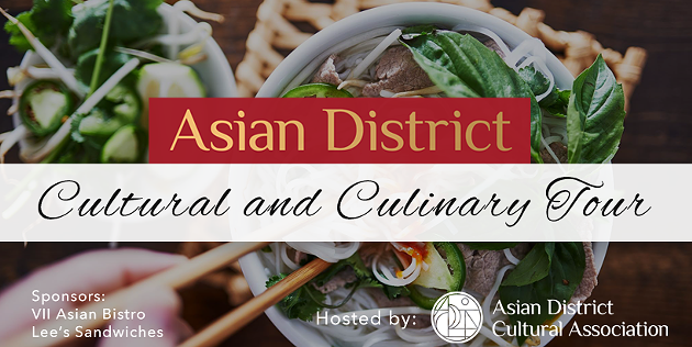 asian_district_cultural_and_culinary_tour.png