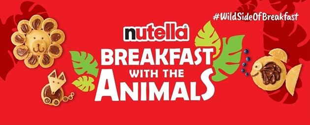 breakfast_with_the_animals.jpg