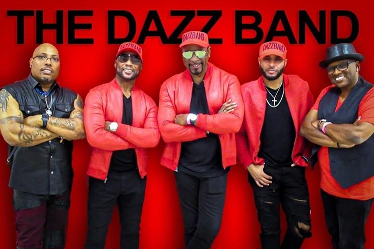 dazzband.jpg