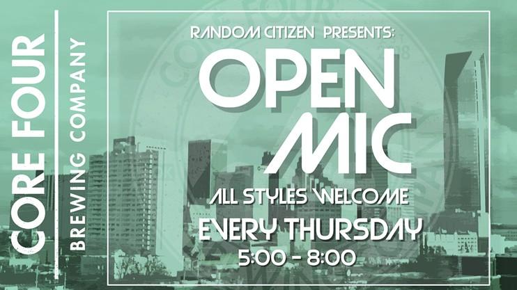 open_mic.jpg