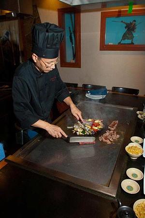 Musashis-Japanese-Steakhouse-vert-45mh.jpg