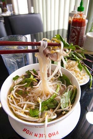 Pho-Lien-Hoa-vert-42mh.jpg