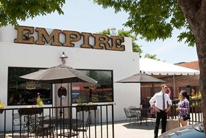 Empire-Slice-House-X-64mh.jpg