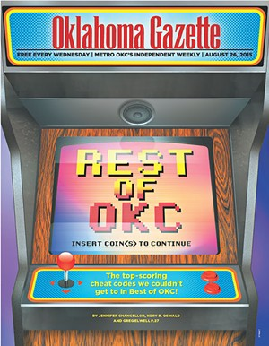 37.34-REST-OF-OKCfinal.jpg