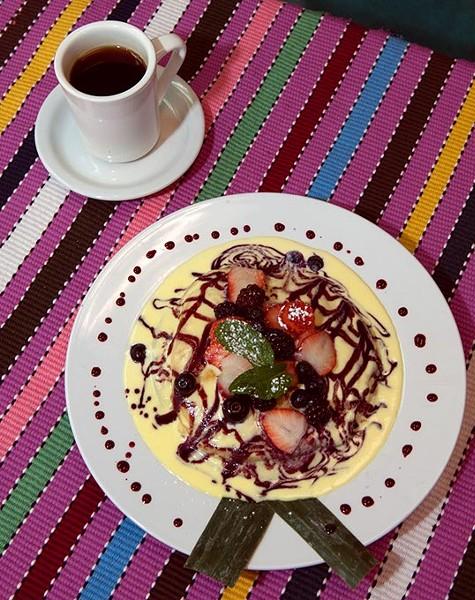 Cafe-Kacao-Wildberry-Pancakes-0097mh.jpg