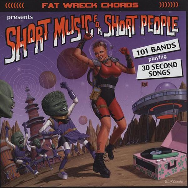 Various-ShortMusicForShortPeople.jpg