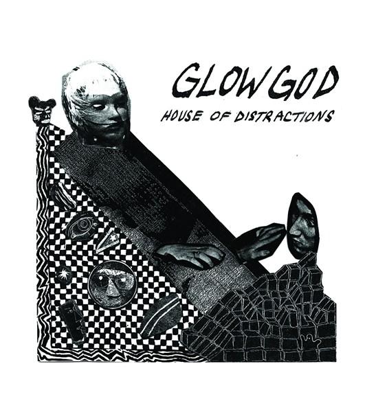 glowgod-numb.jpg