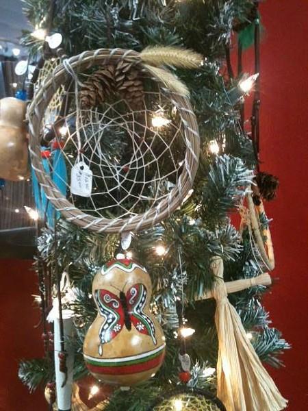 christmas-tree-image.jpg