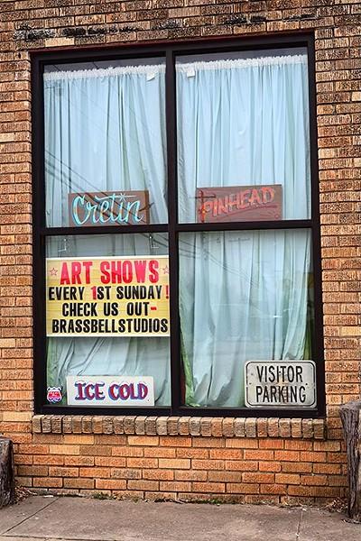 Brass-Bell-Studios-window_6123mh1.jpg