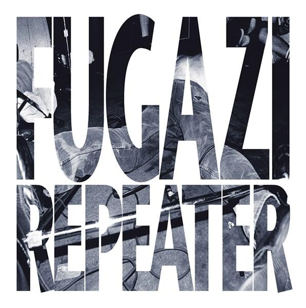 Fugazi-Repeater.jpg