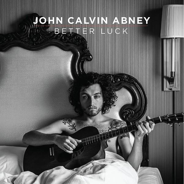 John-Calvin-Abney-BL.jpg