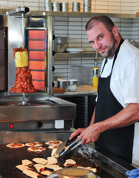 Ryan-Parrott-Chef27sc.jpg