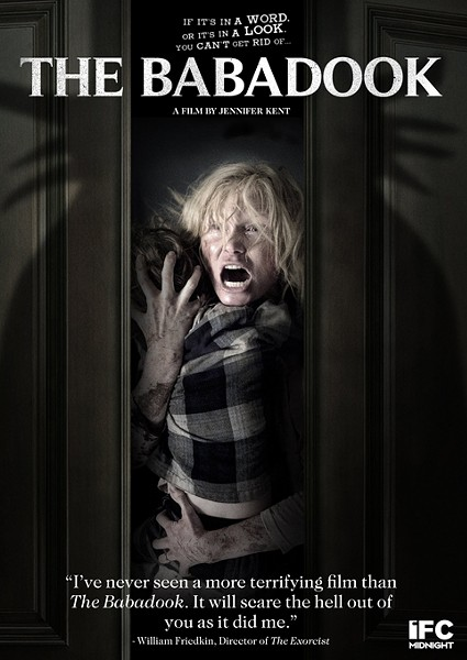 The-Babadook-PROVIDED-2.jpg