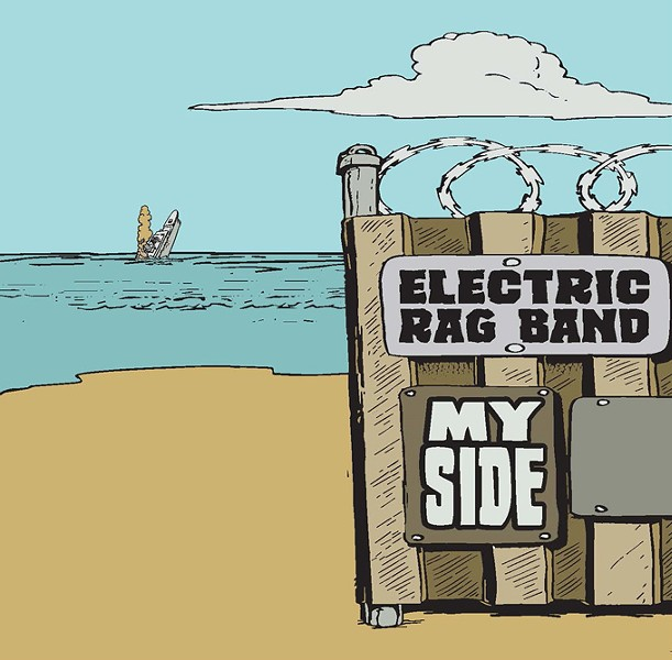 Electric-Rag-Band-MS.jpg