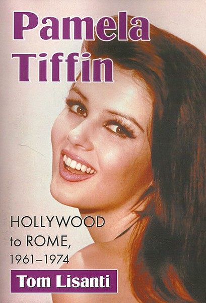 Tiffin-bookcover.jpg