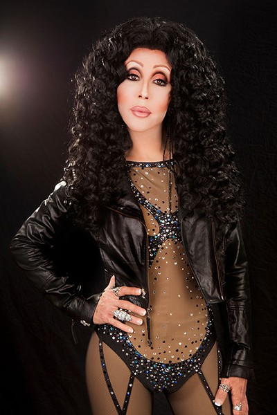 Cher_80s_1-BY-Chad-Michaels-Provided.jpg