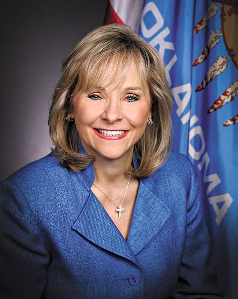 Governor-Mary-Fallin-High-Resolution-1.jpg