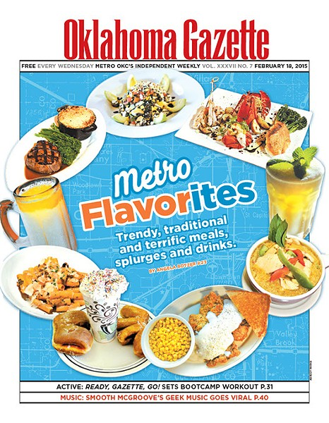 15-Foods-Cover.jpg