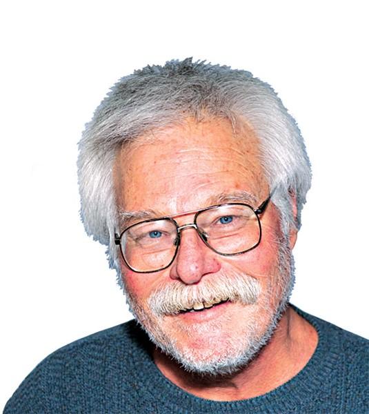 John-Thompson-06mhweb.jpg