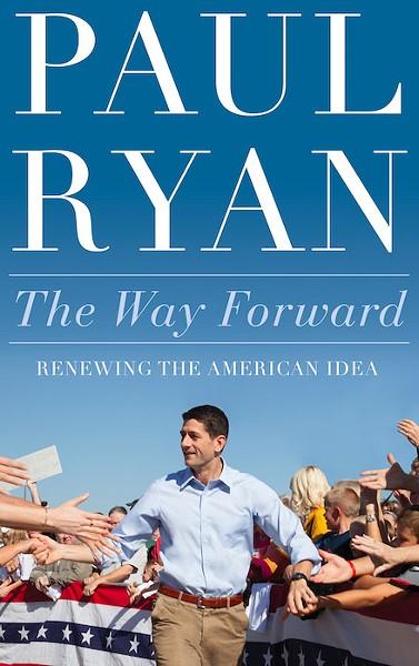 Paul-Ryan-The-Way-Forward-Screenshot-thumb-439x699-6760.jpg