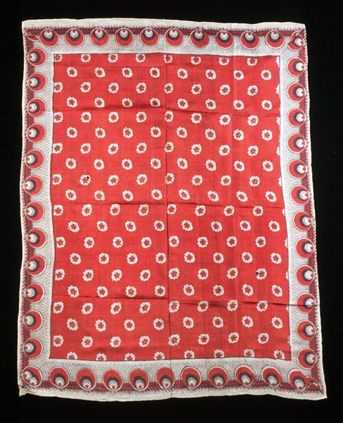 Fancy-Bandanna-circa-1865-silk.-John-H.jpg