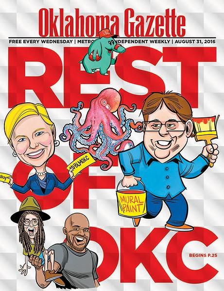 OK-Gazette-8-31-16-LR_Page_01.jpg