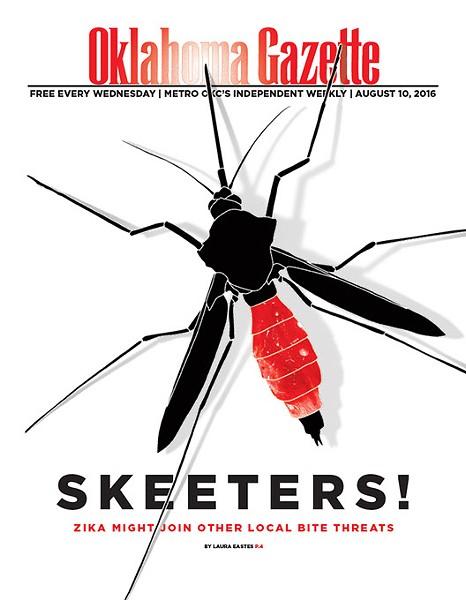 (Cover design Christopher Street / Photo bigstock.com)