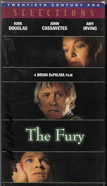 The-Fury-provided1.jpg