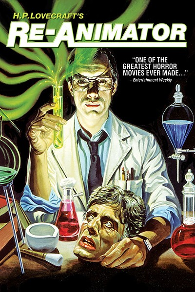 Re-Animator-provided.jpg