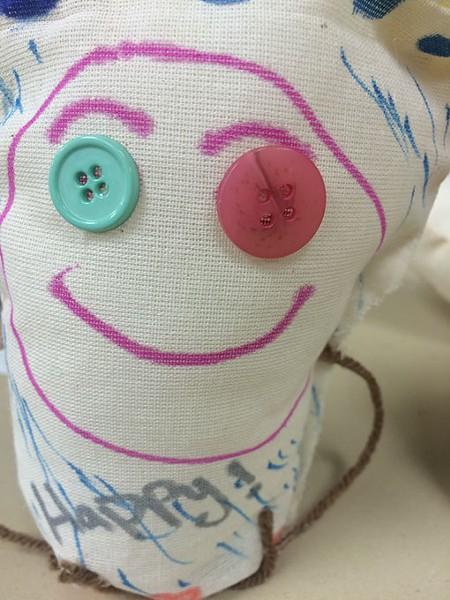 Emotions-doll2.jpg