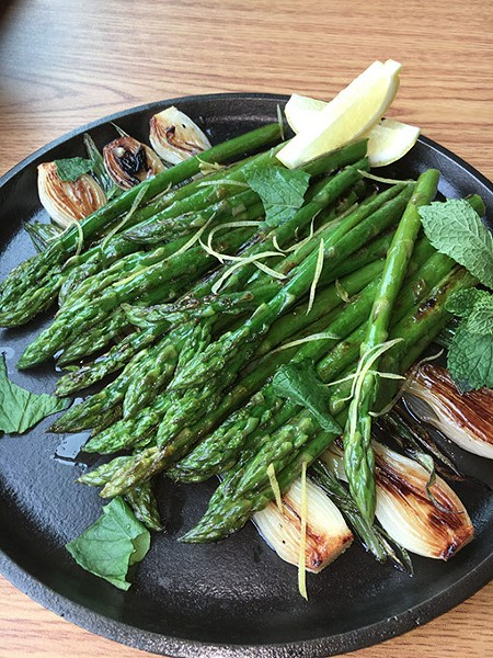 Becker-asparagus-and-onions.jpg
