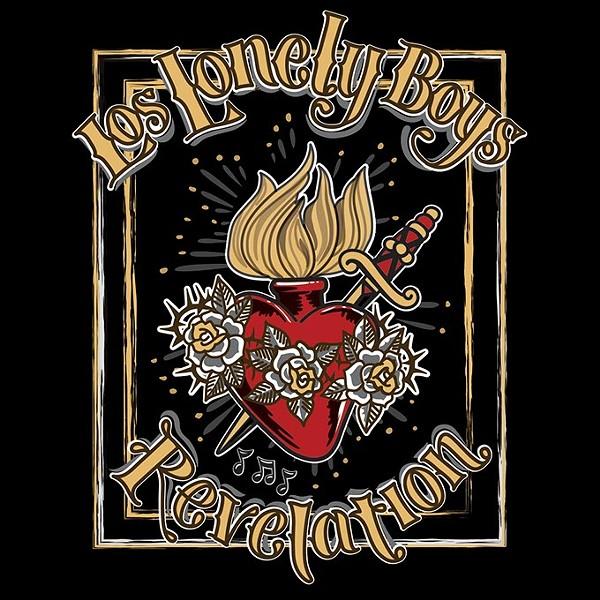LosLonelyBoys-Revelation-Cover.jpg