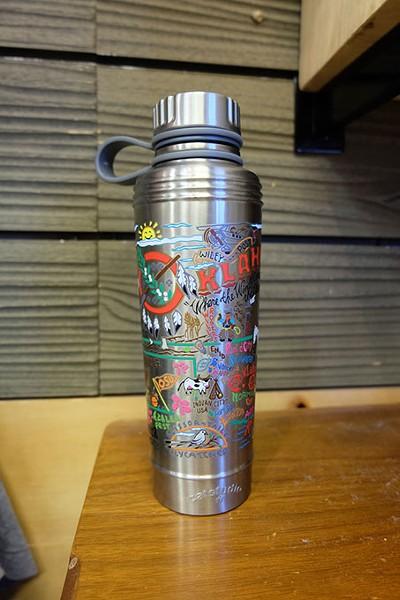 Bottle-35.99mn.jpg