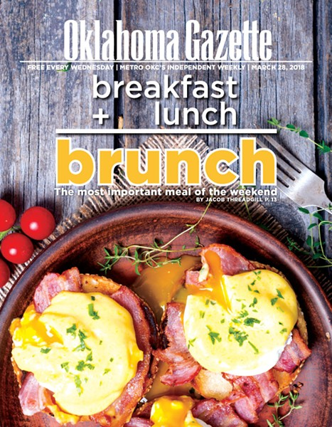 brunch_4013_cover_with_bleed.jpg