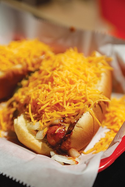chili_dog_express_1_.jpg