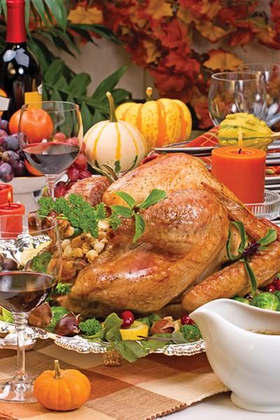 bigstock-holiday-turkey-4669253_1.jpg