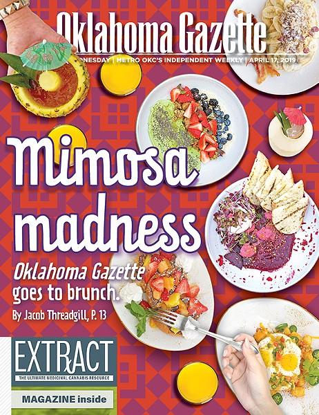 41.16_mimosa_madness_-web.jpg