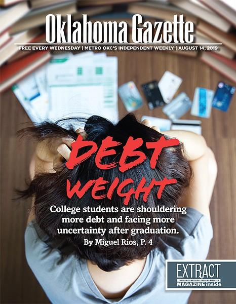 41.33_debt_weight_rgb.jpg