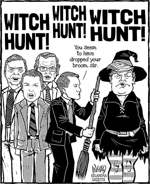 41.41_witch_hunt.jpg