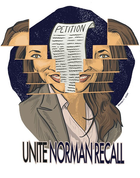 unite-norman-recall_8-2020.jpg