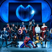 A  Marvel weekend slated at Chesapeake Energy Arena