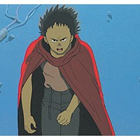 Projector Club screens the 1988 anime classic Akira May 16 in honor of Tower Theatre's monthlong tribute to animation.
