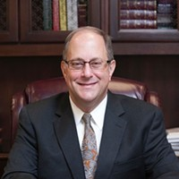 Oklahoma County Judge Don Andrews issued a temporary injunction on an Oklahoma law requiring medical abortion providers to tell patients that the procedure is reversible.