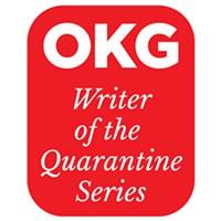 Writer of the Quarantine: Danny Ly